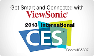 ViewSonic_CES2013
