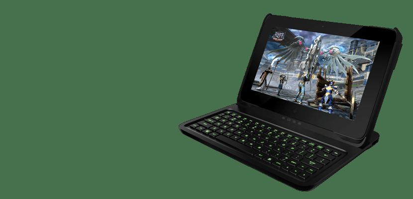 razer-edge-keyboard-mode-b