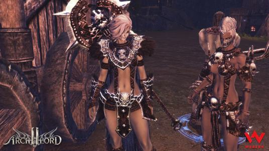 Archlord2_screenshot_04