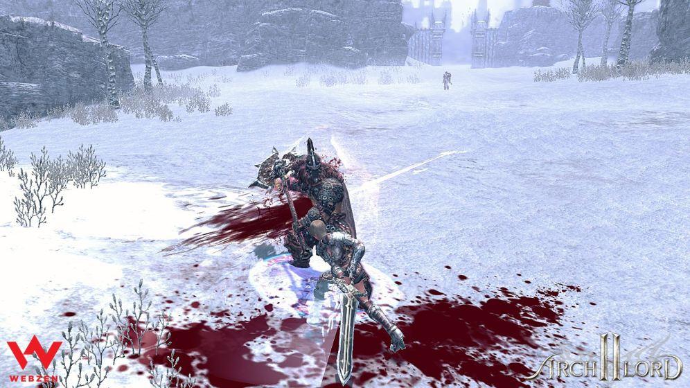 Archlord2_screenshots_03