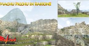 Rakion_May
