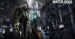 watch-dogs-video-game-wallpaper