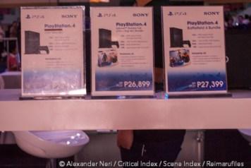 ps4_launch_glorietta_15_jan_2014_philippines-17