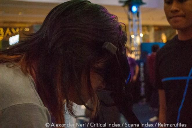 ps4_launch_glorietta_15_jan_2014_philippines-24