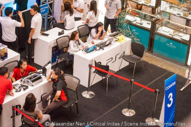 ps4_launch_glorietta_15_jan_2014_philippines-8