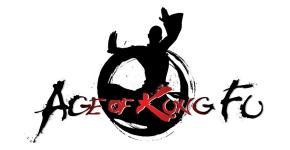 age of kungfu