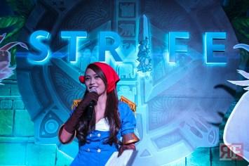 strife press launch (17)