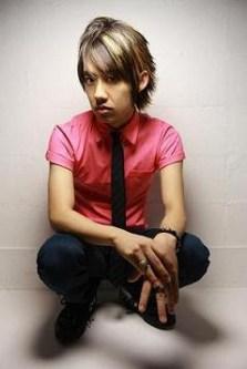 Joe Inoue