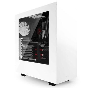 S340-case-white-system-05_2000x2000