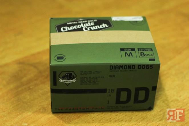 mgs chocolate (1 of 17)