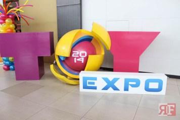 toy expo 2014 (1)