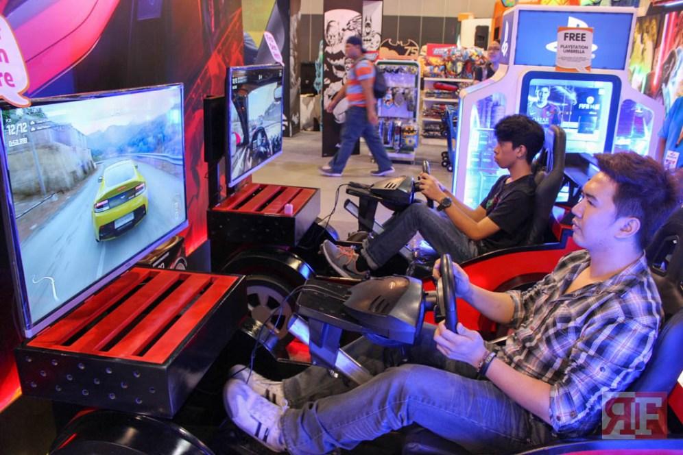 toy expo 2014 (12)
