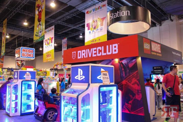 toy expo 2014 (6)