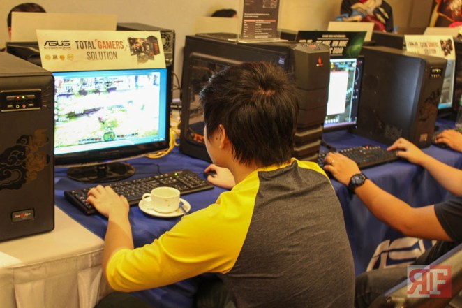 asus dragon nest (19 of 50)