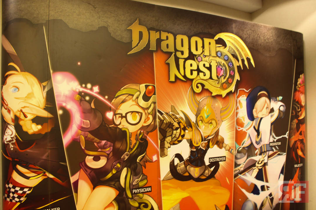 asus dragon nest (23 of 50)