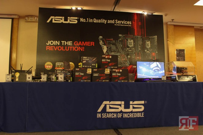 asus dragon nest (26 of 50)