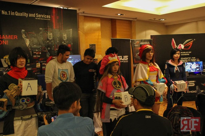 asus dragon nest (38 of 50)