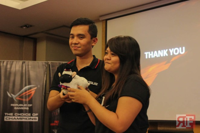 asus dragon nest (41 of 50)
