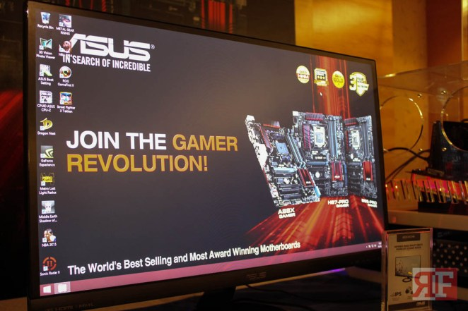 asus dragon nest (46 of 50)
