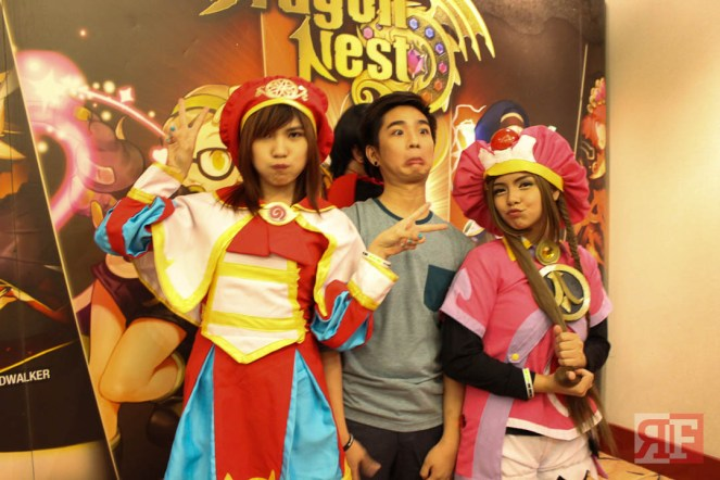 asus dragon nest (49 of 50)