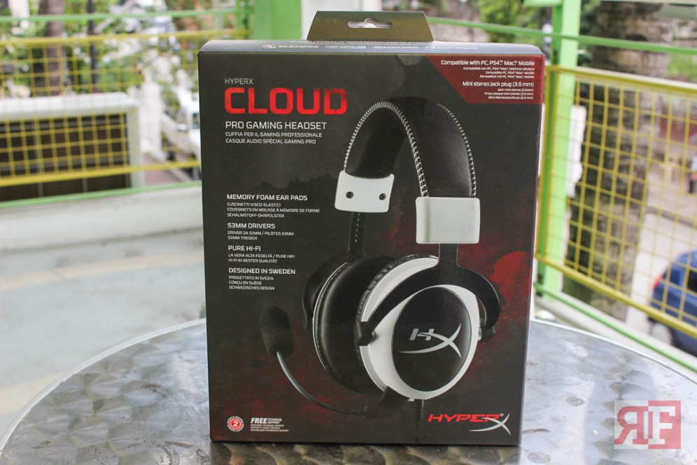 hyperx cloud (1 of 14)