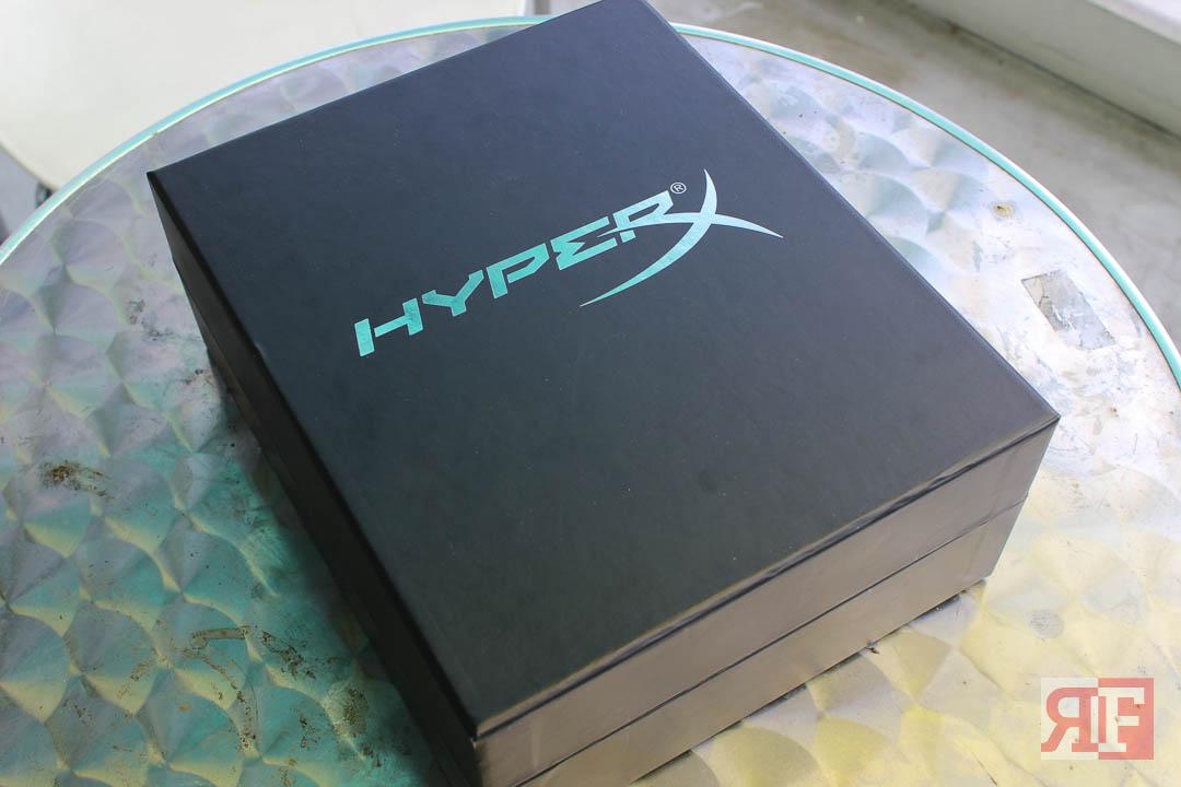 hyperx cloud (3 of 14)