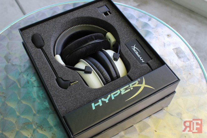 hyperx cloud (5 of 14)