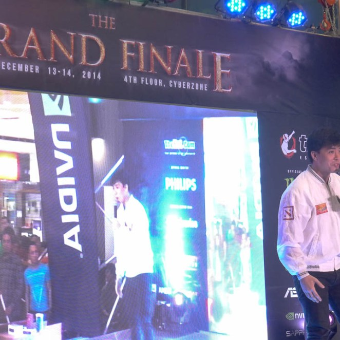 TNC grand finale (26 of 69)