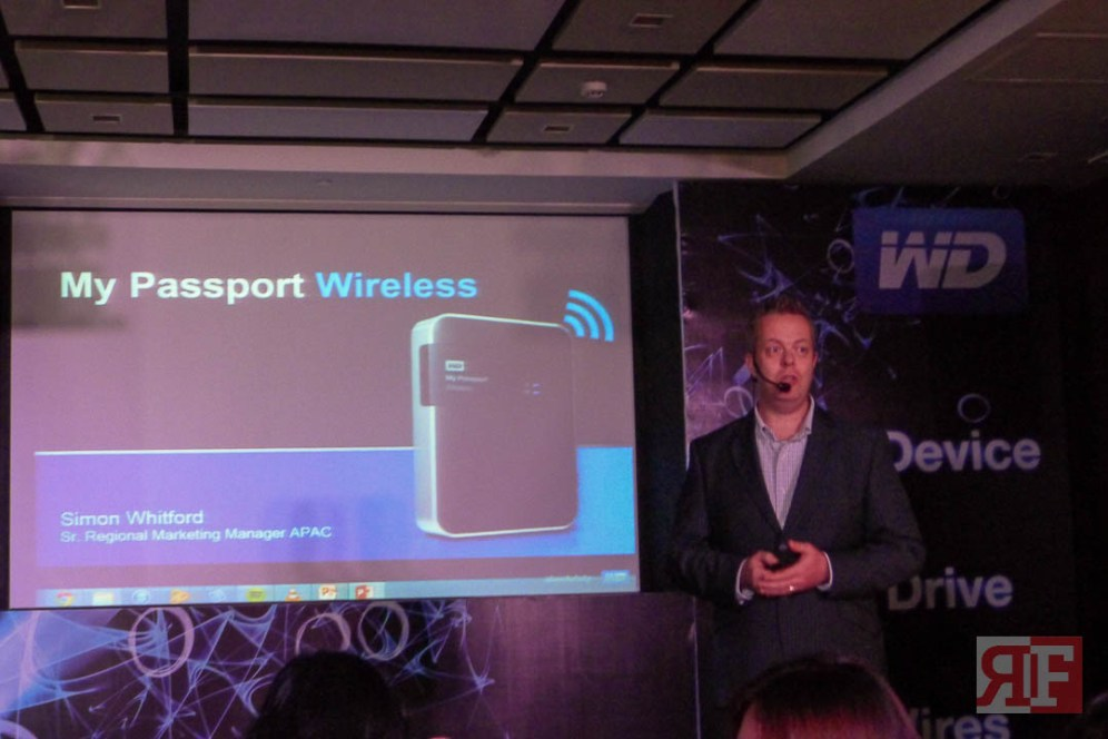 WD my passport wireless launch (17 of 25)
