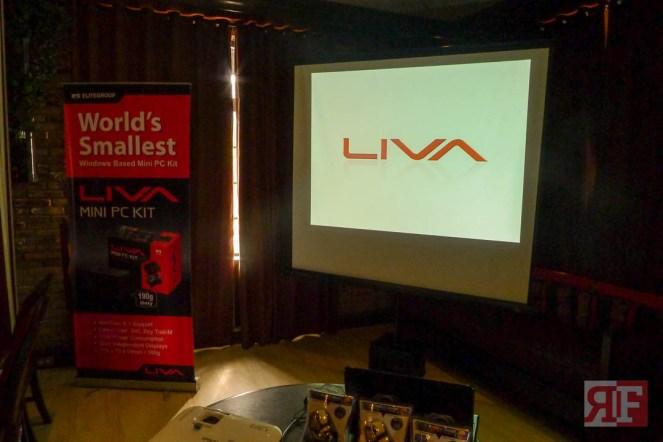 liva launch (1 of 19)