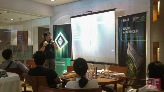 nvidia palit event (10 of 18)