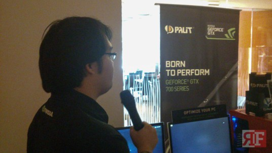 nvidia palit event (11 of 18)