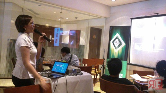 nvidia palit event (15 of 18)