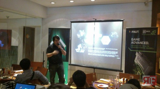 nvidia palit event (3 of 18)