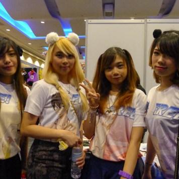 otakuzine launch party (80 of 89)