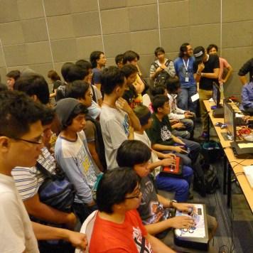 otakuzine launch party (88 of 89)