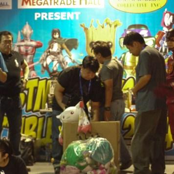 xmas toycon 2014 part 1 (100 of 156)
