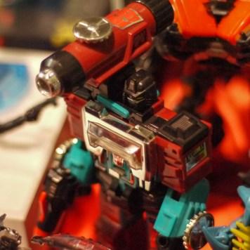 xmas toycon 2014 part 1 (116 of 156)