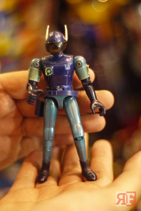 xmas toycon 2014 part 1 (156 of 156)