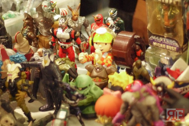 xmas toycon 2014 part 1 (62 of 156)