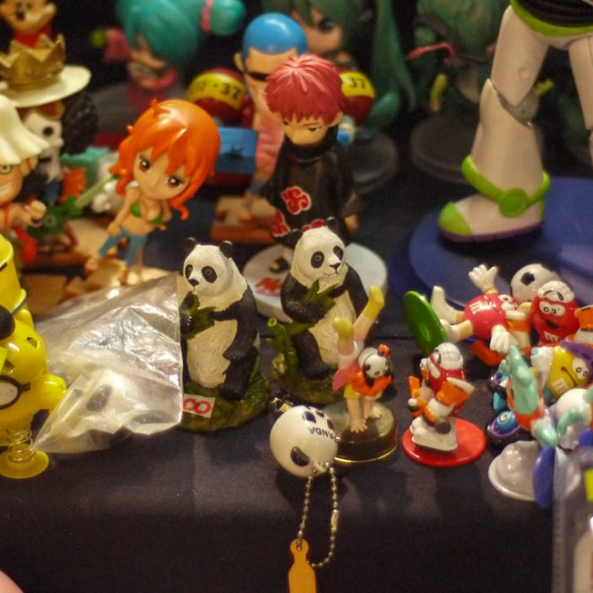xmas toycon 2014 part 1 (82 of 156)
