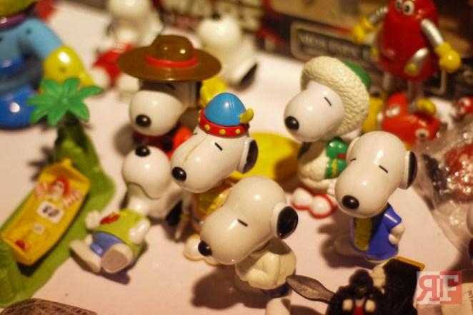 xmas toycon 2014 part 1 (88 of 156)