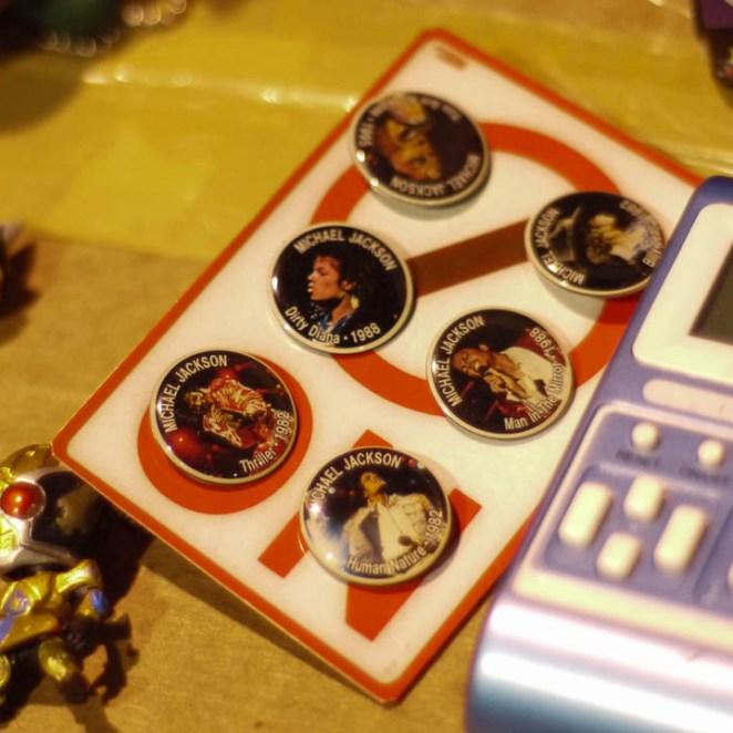 xmas toycon 2014 part 1 (92 of 156)