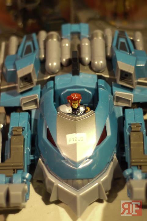 xmas toycon 2014 part 1 (93 of 156)