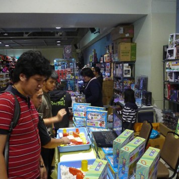 xmas toycon 2014 part 2 (40 of 89)