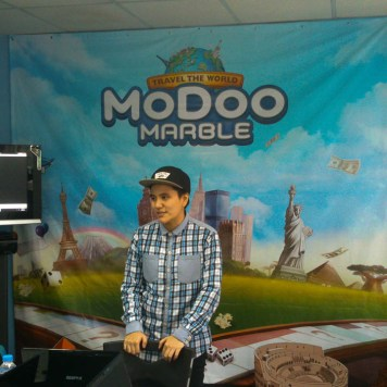 modoo marble bloggers day (6 of 12)