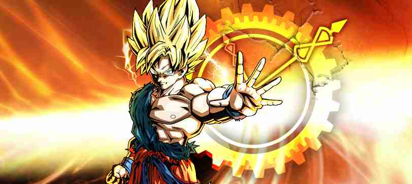 Bandai Namco Games Launches the Biggest Dragon Ball Game ever with Dragon Ball Xenoverse
