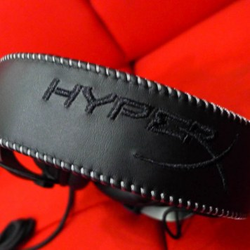 hyperx cloud II (9 of 16)