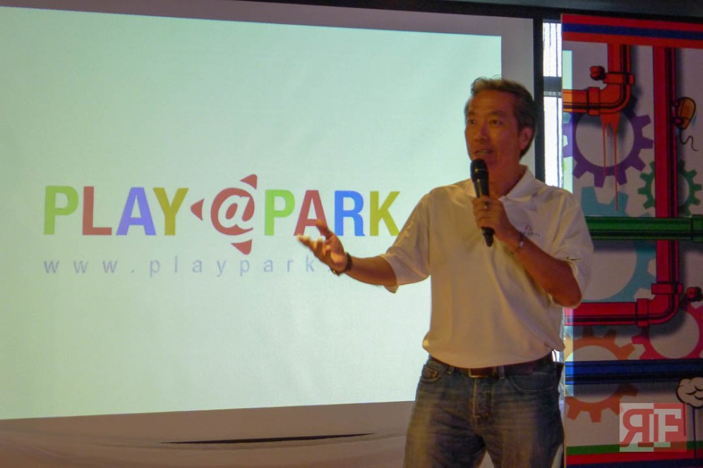 playpark launch (10 of 43)