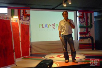 playpark launch (12 of 43)